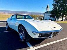 1968 Chevrolet Corvette for sale 100955441
