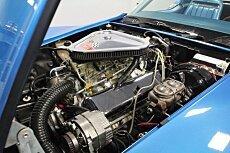 1968 Chevrolet Corvette for sale 101005173