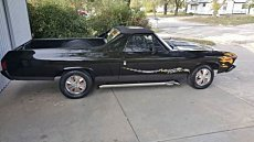 1968 Chevrolet El Camino for sale 100829064