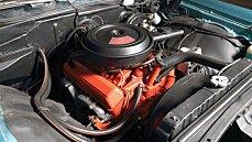 1968 Chevrolet Impala for sale 100753318