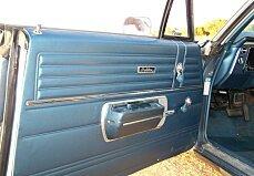 1968 Chevrolet Malibu for sale 100834534
