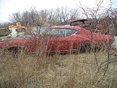 1968 Chevrolet Malibu for sale 100885585