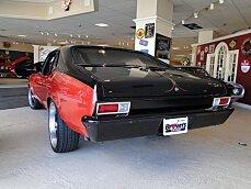 1968 Chevrolet Nova for sale 100892610