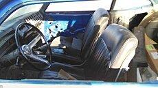 1968 Chevrolet Nova for sale 100945354