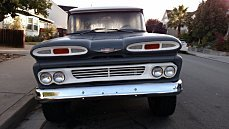 1968 Chevrolet Other Chevrolet Models for sale 100795767