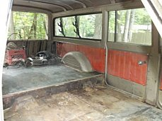 1968 Chevrolet Suburban for sale 100829014