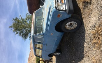 1968 Chevrolet Suburban for sale 100859579