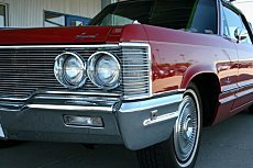 1968 Chrysler Imperial for sale 100747964