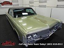 1968 Chrysler Imperial for sale 100767676