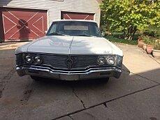 1968 Chrysler Imperial for sale 100926285