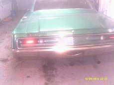 1968 Chrysler Newport for sale 100802822