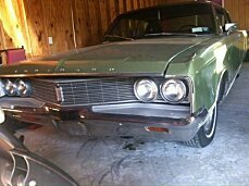 1968 Chrysler Newport for sale 100802833