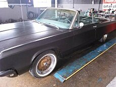 1968 Chrysler Newport for sale 100802834