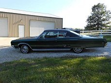 1968 Chrysler Newport for sale 100809990