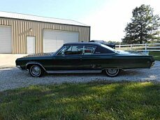 1968 Chrysler Newport for sale 100828619