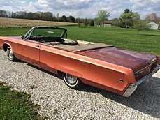 1968 Chrysler Newport for sale 100828908