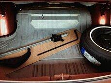 1968 Chrysler Newport for sale 100828908