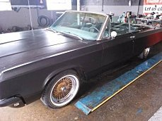 1968 Chrysler Newport for sale 100828874