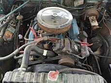 1968 Chrysler Newport for sale 100857573