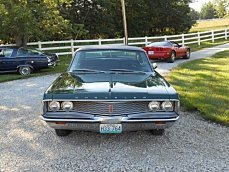 1968 Chrysler Newport for sale 100961886