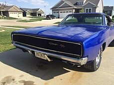 1968 Dodge Charger for sale 100773597