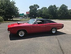 1968 Dodge Charger for sale 100889234