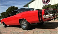1968 Dodge Charger for sale 100968840