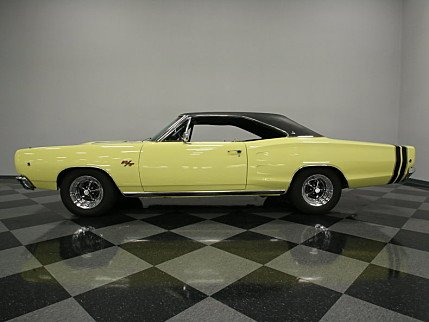 1968 Dodge Coronet for sale 100776142