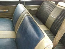 1968 Dodge Coronet for sale 100849627