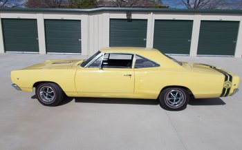 1968 Dodge Coronet Super Bee for sale 100850325