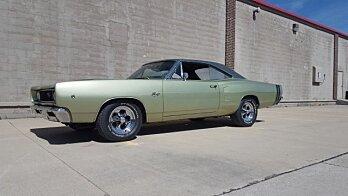 1968 Dodge Coronet for sale 100859763