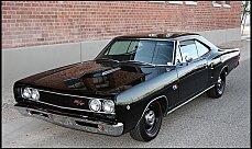 1968 Dodge Coronet for sale 100738045
