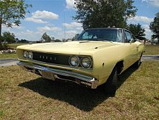 1968 Dodge Coronet for sale 100747544