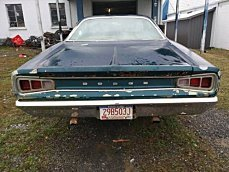 1968 Dodge Coronet for sale 100849627