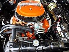 1968 Dodge Coronet for sale 100856305