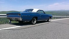 1968 Dodge Coronet for sale 100880022