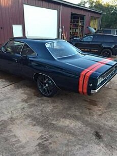 1968 Dodge Coronet for sale 100928360