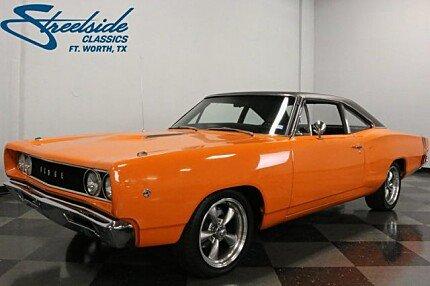 1968 Dodge Coronet for sale 100940277
