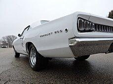 1968 Dodge Coronet for sale 100954734
