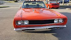 1968 Dodge Coronet for sale 100962066