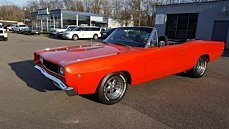 1968 Dodge Coronet for sale 100962066