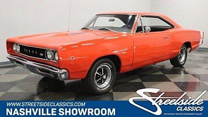1968 Dodge Coronet for sale 101018388
