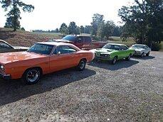 1968 Dodge Coronet for sale 101028337