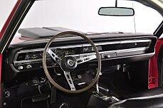 1968 Dodge Dart for sale 100749346