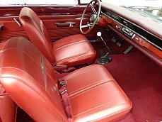 1968 Dodge Dart for sale 100769084