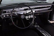 1968 Dodge Dart for sale 100773366