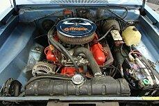 1968 Dodge Dart for sale 100773999