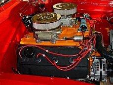 1968 Dodge Dart for sale 100828890