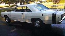 1968 Dodge Dart for sale 100913446