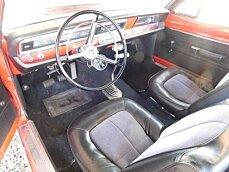 1968 Dodge Dart for sale 100968521